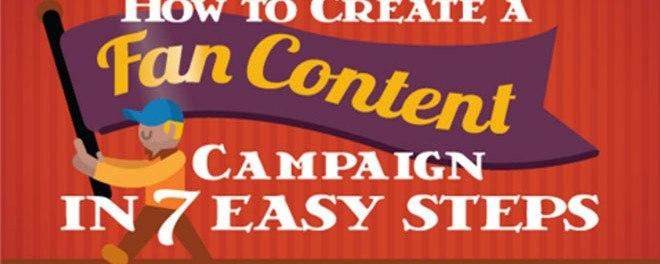 內容行銷,原創內容,品牌
