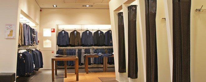 電子商務,購物模式,showrooming