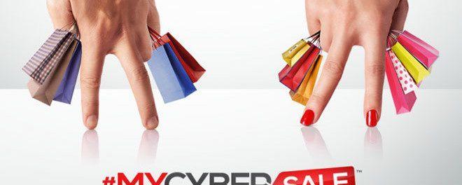 網購節.電商,網路行銷,馬來西亞電商