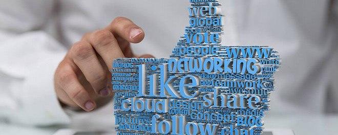 貼文廣告,臉書,轉換率