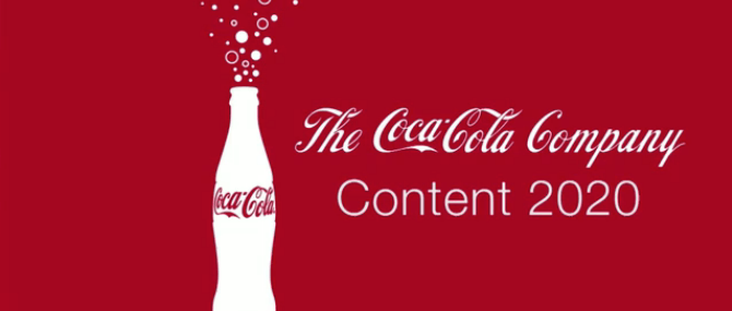 自媒體,內容行銷,數位行銷