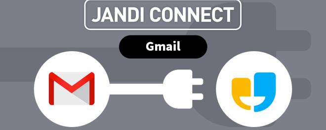 電子郵件,工作效率,即時通訊