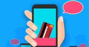 十年前當iPhone發布之時,人們很難預測到行動將改變消費者的生活,隨著手機的不斷增長,從根本上改變我們使用媒體的方式,最終手機將與我們的生活進行互動。App Annie Intelligence已經看到手機成為消費者的第一螢幕,諳知全球大多數的消費者優先考慮使用手機蒐集資訊和友人互動。