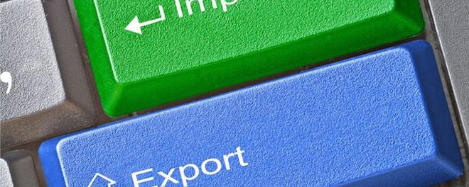 Power Editor,臉書廣告,Excel