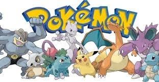 Pokemon Go,AR,任天堂