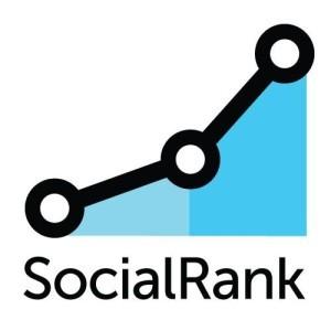 socialrank_logo