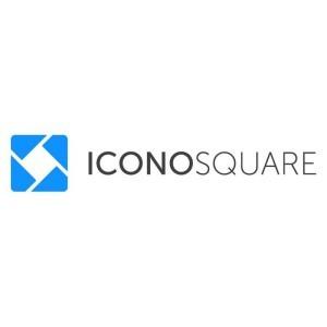 iconosqure_logo