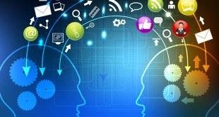 新媒體,大數據,個人化