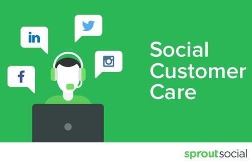 社群媒體,社群行銷,社群體驗
