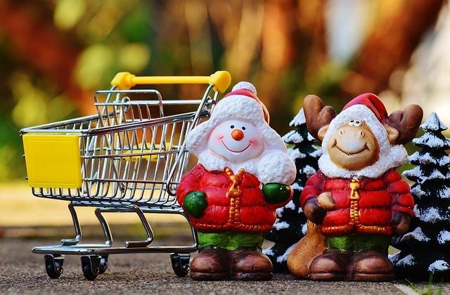 電子報,購物車,消費者