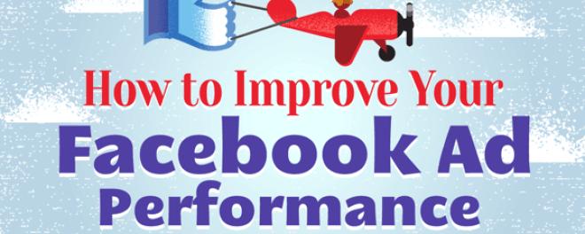 Facebook 廣告,洞察報告,廣告成效