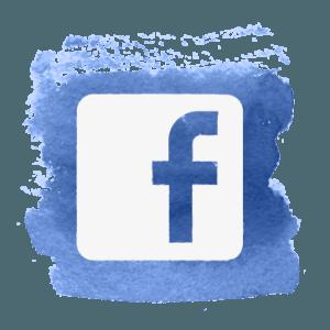 course-facebook