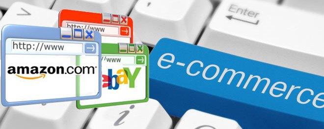 電子商務,行銷策略,社交平台