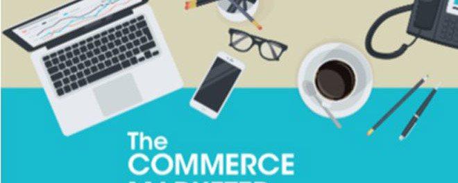 跨境電商,電子商務,跨境購物