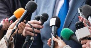 口碑行銷,媒體報導,新聞故事
