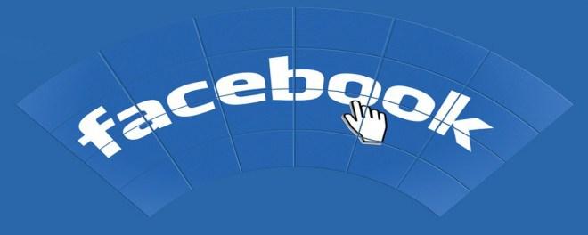Facebook,社交網站,平台經濟