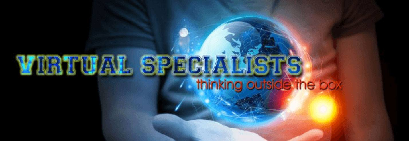 虛擬專家,虛擬助手,智慧手機