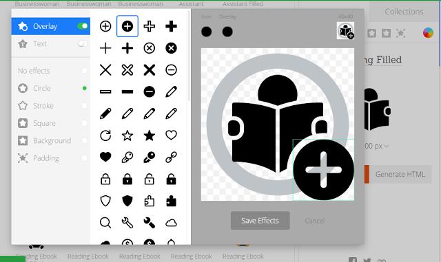 icons8,ICON,圖示