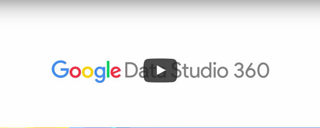GA,Data Studio ,Google
