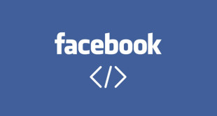 Facebook Pixel, 再行銷, Facebook像素