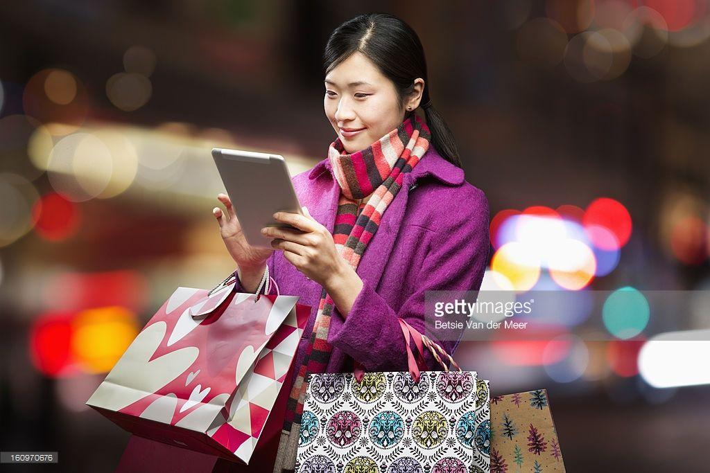 電子商務,數位行銷,行銷計畫