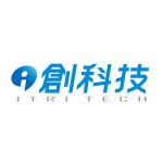 ITRItech_logo