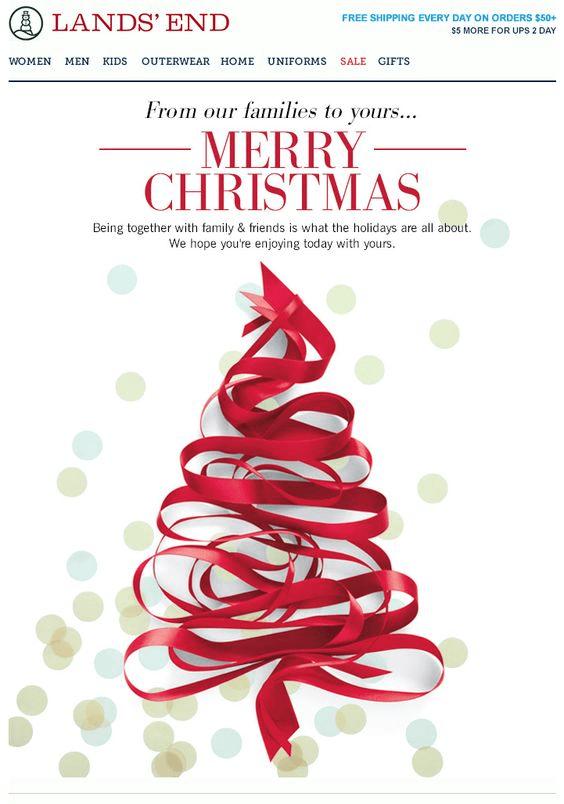 聖誕節,行銷活動,節日