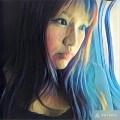 dcplus 編輯團隊 - Yui