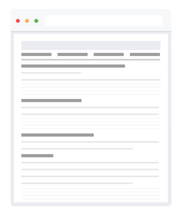 UI,用戶界面,使用者介面