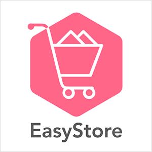 EASYSTORE-300X300-2