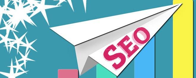 SEO, 趨勢, 搜尋引擎優化