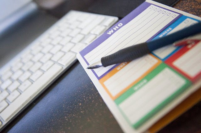 電子報, 會員資料, email行銷