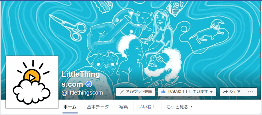 臉書, 搜尋引擎優化, fbo