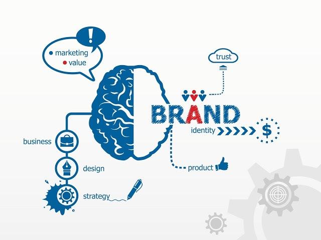 行銷規劃, 品牌建立, 社群經營
