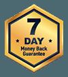 moneyback-01-100x113