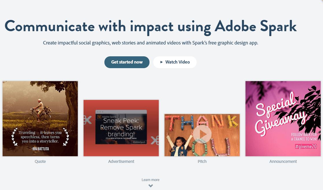 免費工具, adobe, 線上做圖
