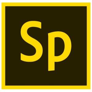 Adobe Spark – 最平易近人的 Adobe 線上製圖/做影片免費工具