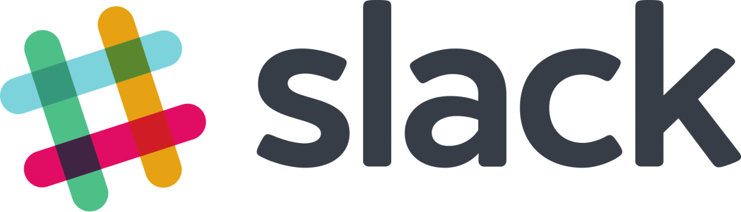 slack, 新創, 獨角獸