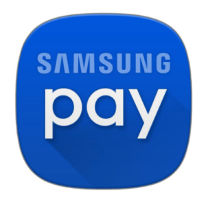 行動支付, samsung pay, 三星