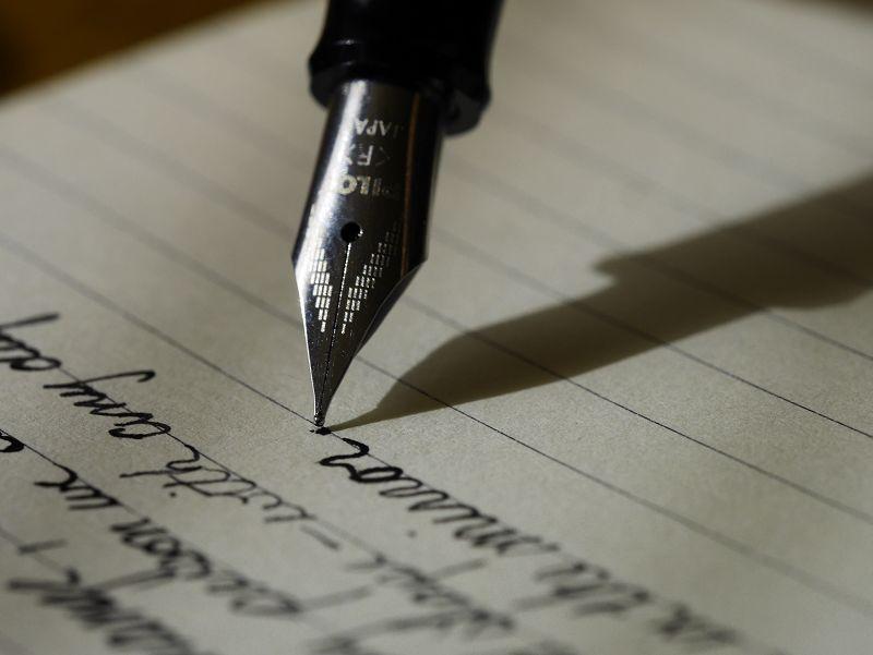 文章, 內容, 文案