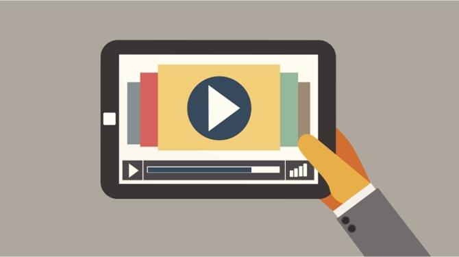 相較於社交網站的一般文章更新,觀眾更親睞視頻。視頻能夠將產品或者服務具像化傳遞給消費者,同時還可以展示更多的產品細節。視頻內容在社交平台被分享的次數遠遠高於圖片和文本。即使是惰性最高的用戶都可以被解說式視頻打動,發現廣告產品和服務的每一個細節。