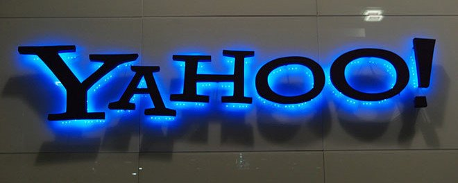 yahoo, Verizon, Oath