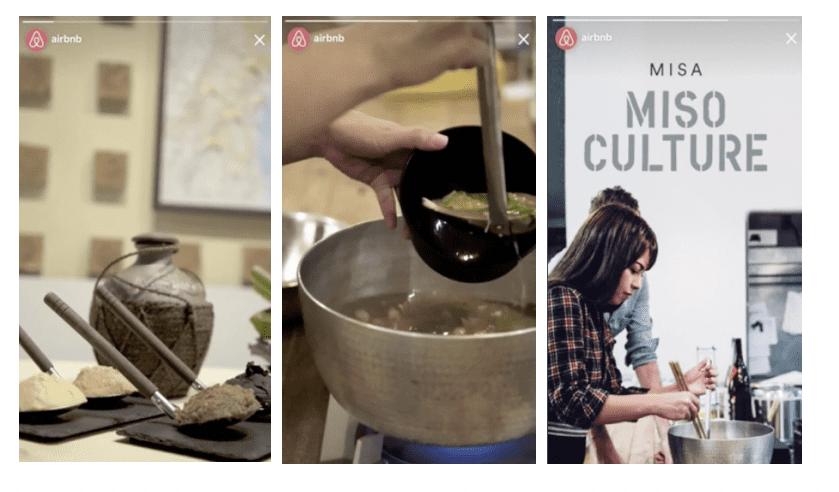 Ads-in-Stories-Airbnb-stills-min