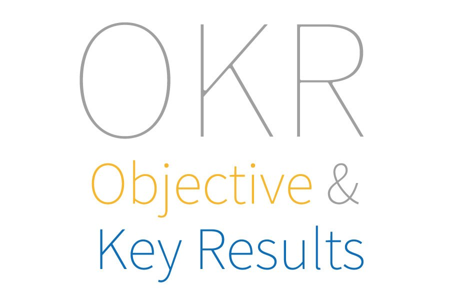 OKR-best-practices