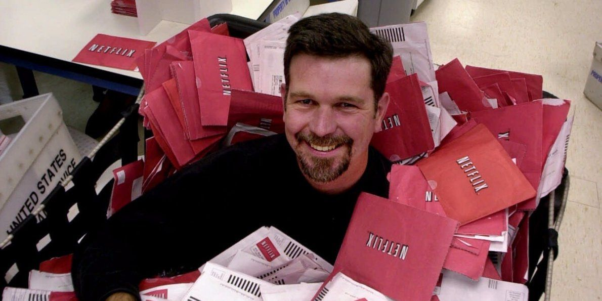 meet-reed-hastings-the-man-who-built-netflix