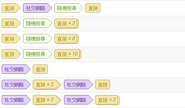 why-seo-04-1