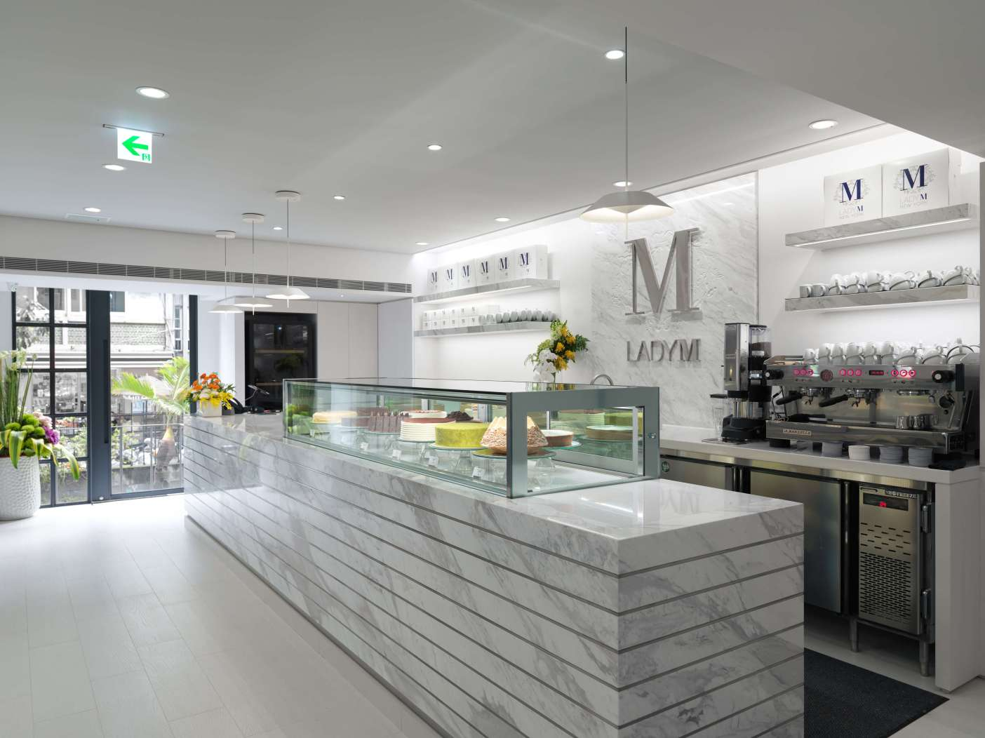 Lady-M-Taiwan-Flagship-Store-2
