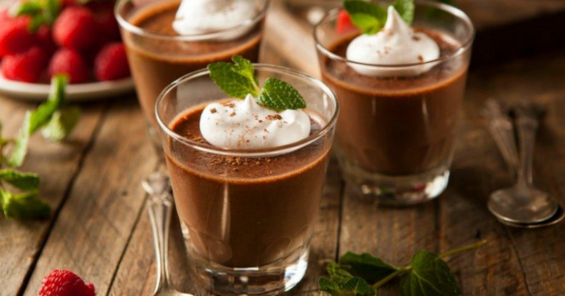 02 Real-Food-Chocolate-Pudding-Recipe