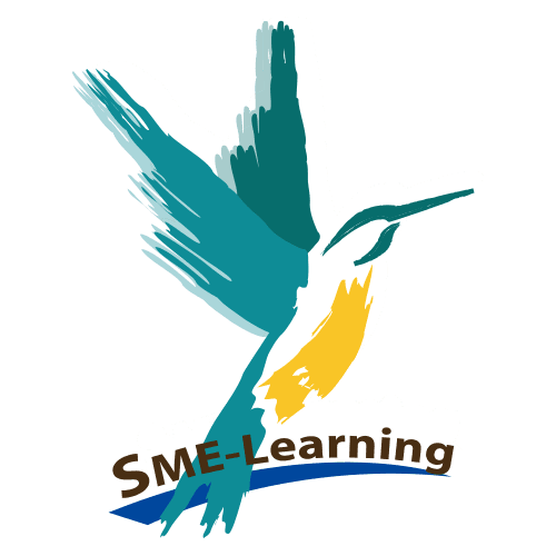 smelearning-logo