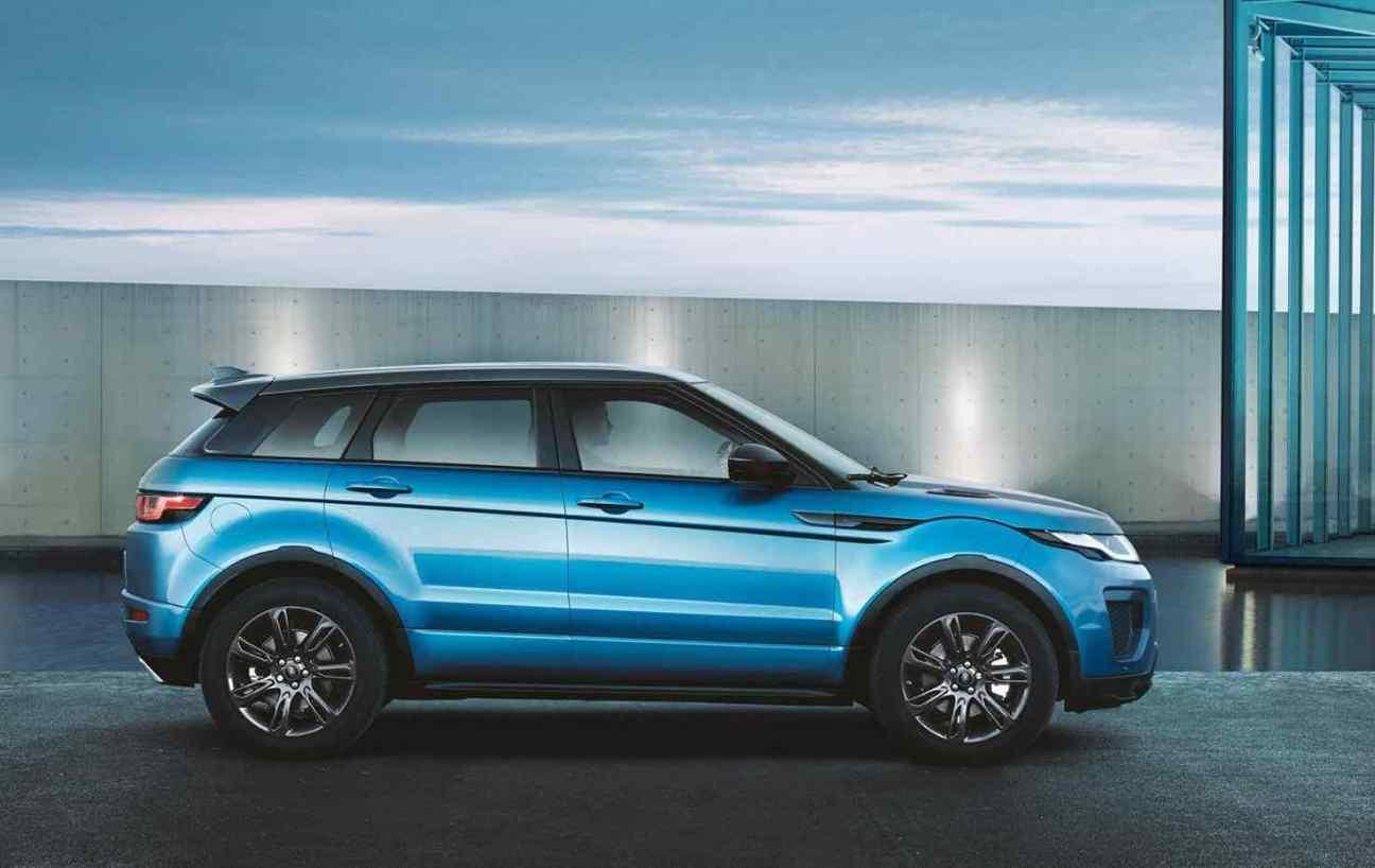 landrover-blue-car